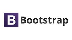 Bootstrap Framework