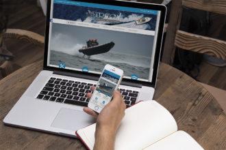 TRITON - Boat Maintanance & Parking